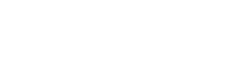 Tertiary Education Commission logo